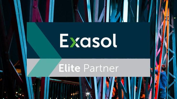 Elite Partners